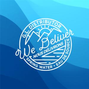 GLDistributor-LogoDisplay