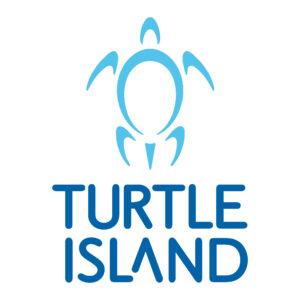 Turtle Island logos_Page_1