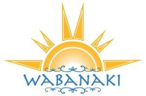 Wabanaki_Fotor
